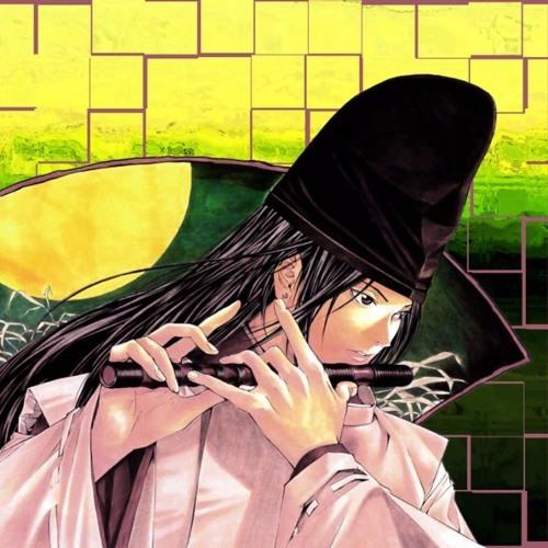 Sai's avatar