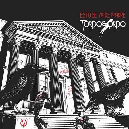 Tordogordo's avatar