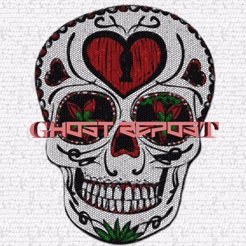 Ghost Repost's avatar