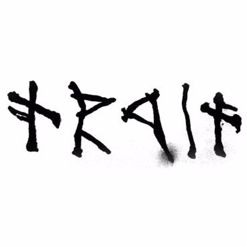 TRAIT RECORDS's avatar