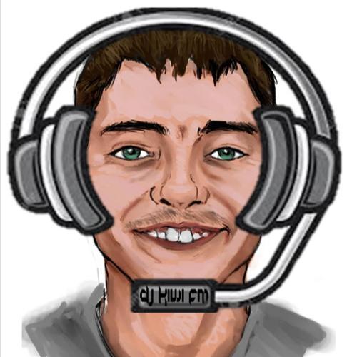 DJ KIWI FM's avatar