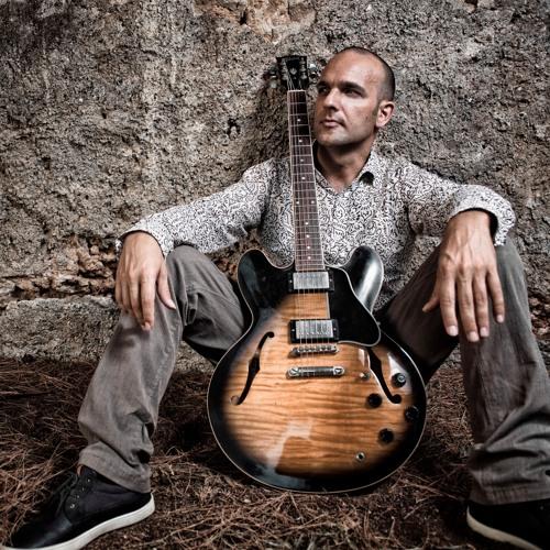 Fabrizio Brusca's avatar