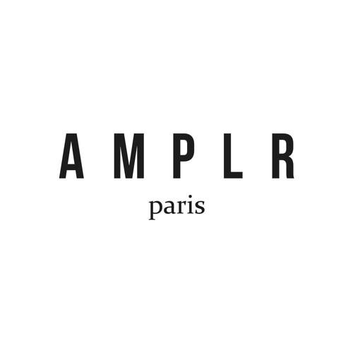 AMPLR Paris's avatar