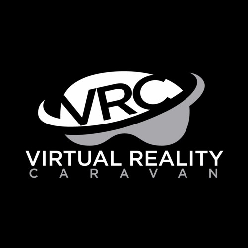 VRC Podcast's avatar