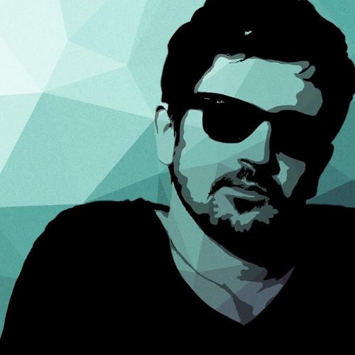 Alex Davis (FR)'s avatar