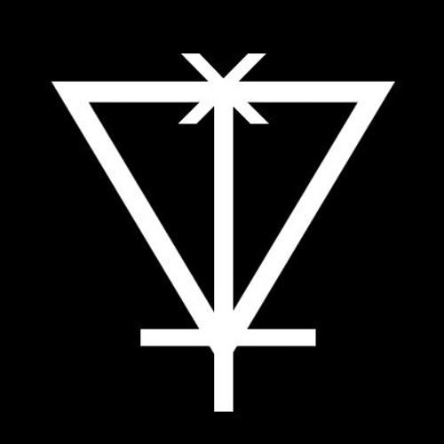KromAntic's avatar