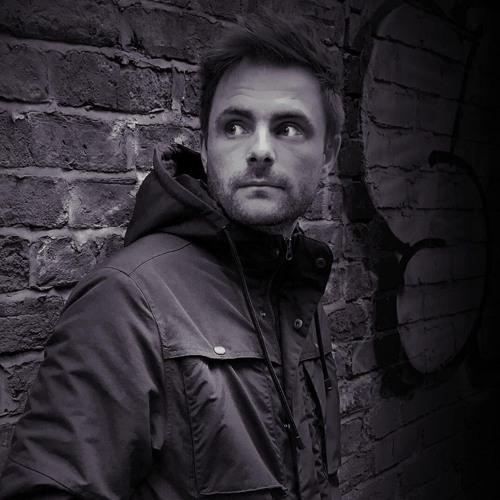 Steve Isaac's avatar