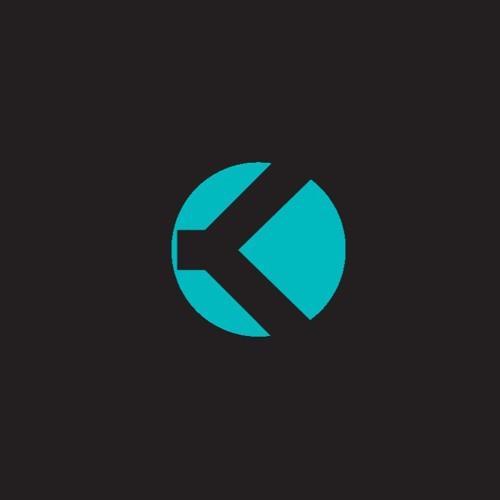Krosstrax's avatar