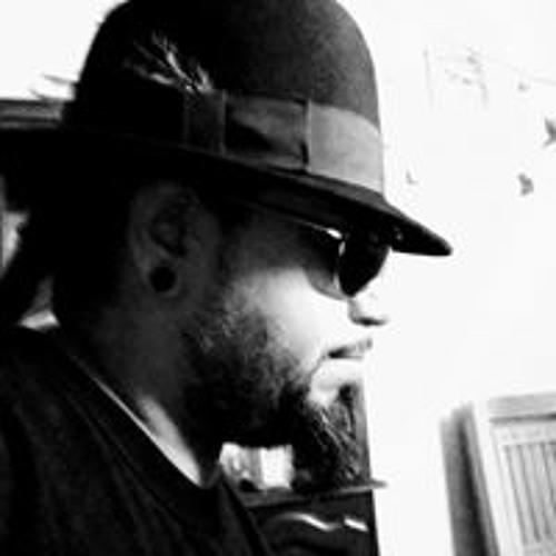 Adam Sandoval's avatar