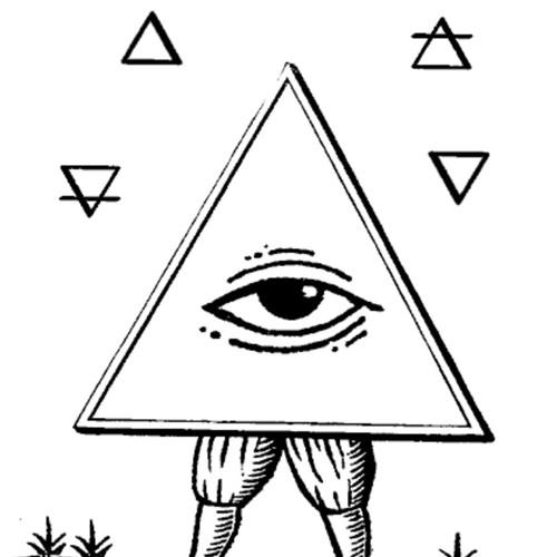 Mysticisms's avatar