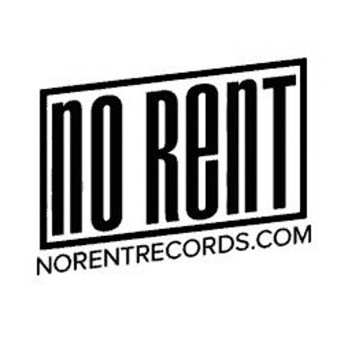 No Rent Records's avatar