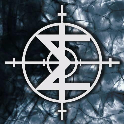 Enemy I's avatar
