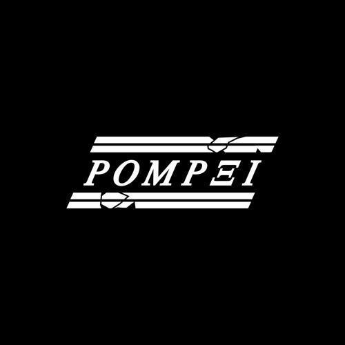 MiC POMPEi's avatar