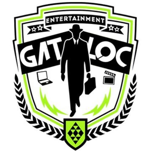 GAT LOC's avatar