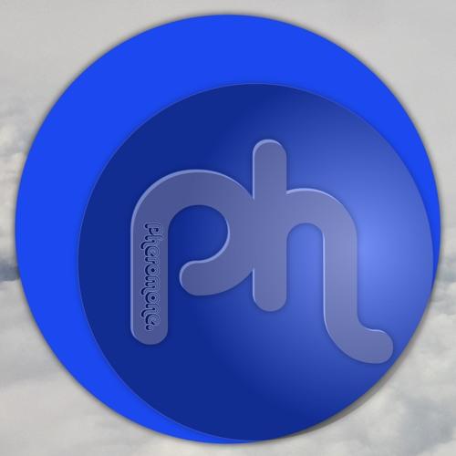 Pheromone.'s avatar