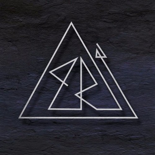 Zrlabormusic's avatar