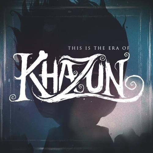 Khazun's avatar