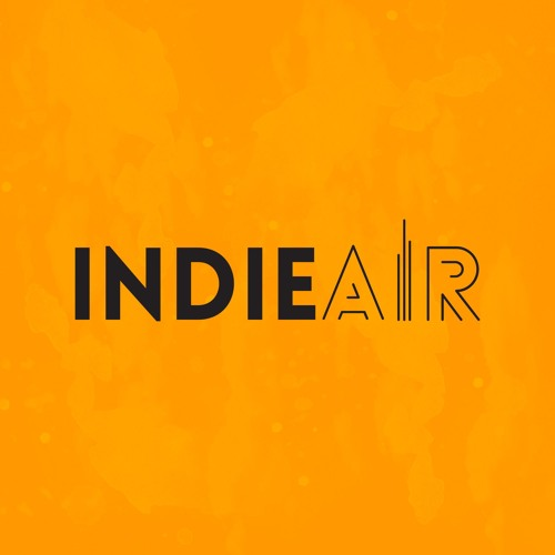Indie_AIR's avatar
