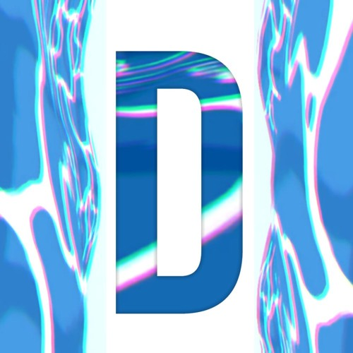 Declirious's avatar