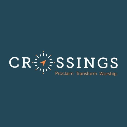 Crossings Ministries's avatar