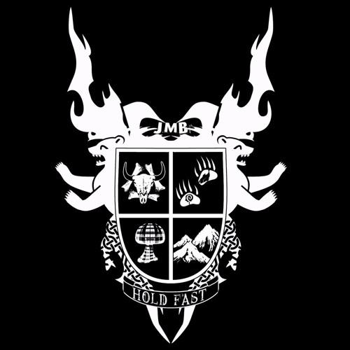 TJMB's avatar
