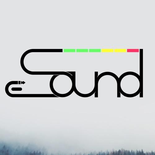eSound's avatar