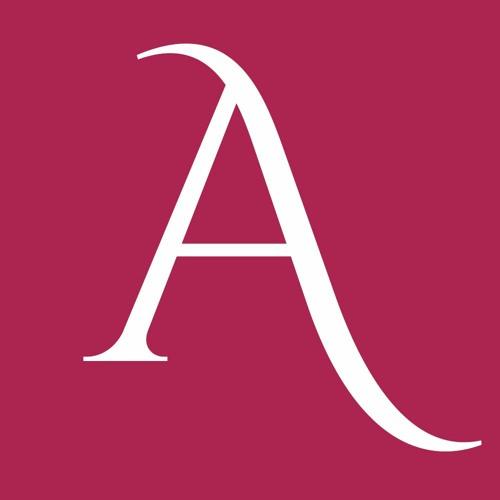 Anselm Society's avatar