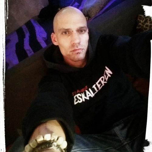 Master_MinuPren's avatar