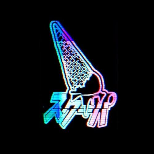 Skoop's avatar