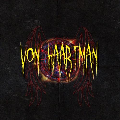 von Haartman's avatar