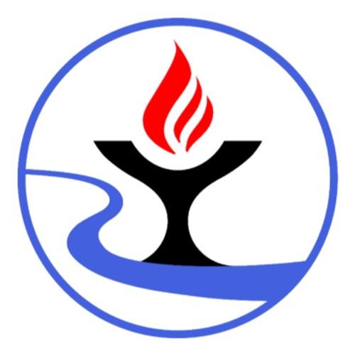 Unitarian Universalist Church, Tippecanoe County's avatar