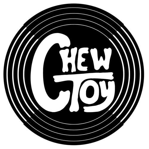 chewtoymusic's avatar