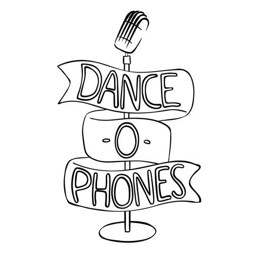 Dance-O-Phones's avatar
