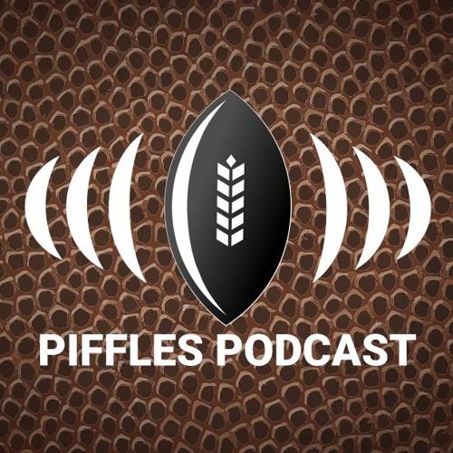 PifflesPodcast's avatar
