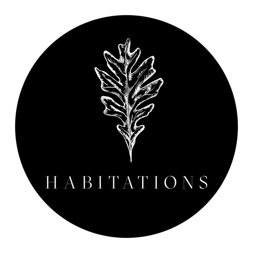 Habitations's avatar