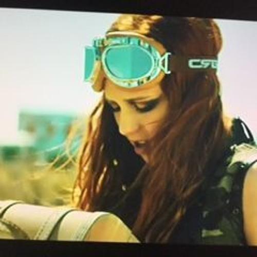 Alexa Friedman's avatar