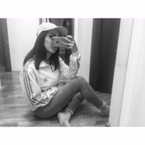 Dijana Znaor's avatar