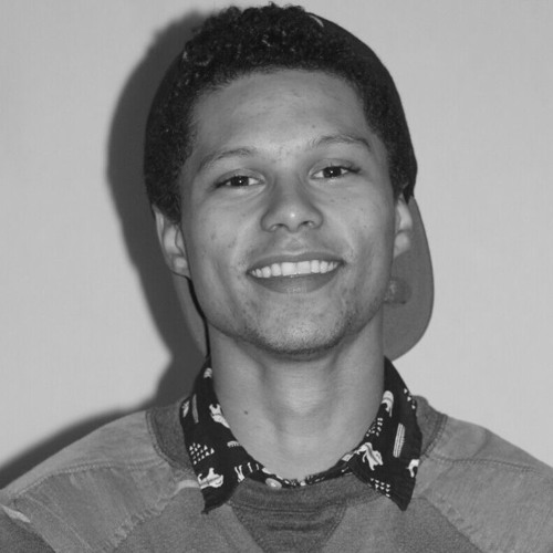 parriswilliams's avatar