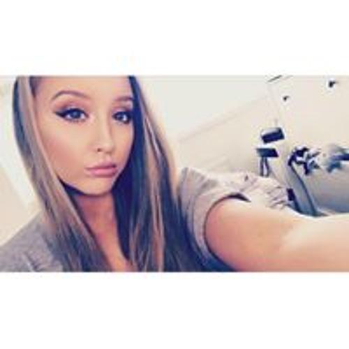 Emily Gander's avatar