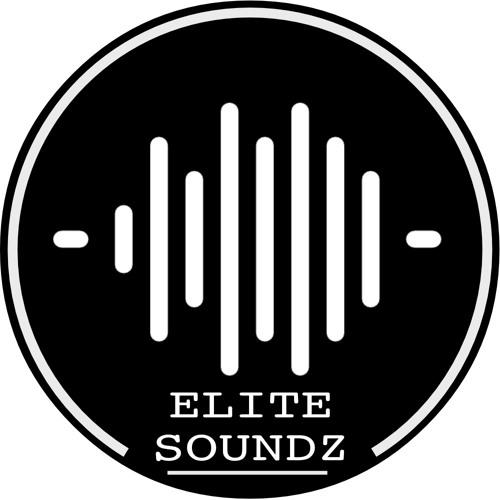 ELITE SOUNDZ's avatar