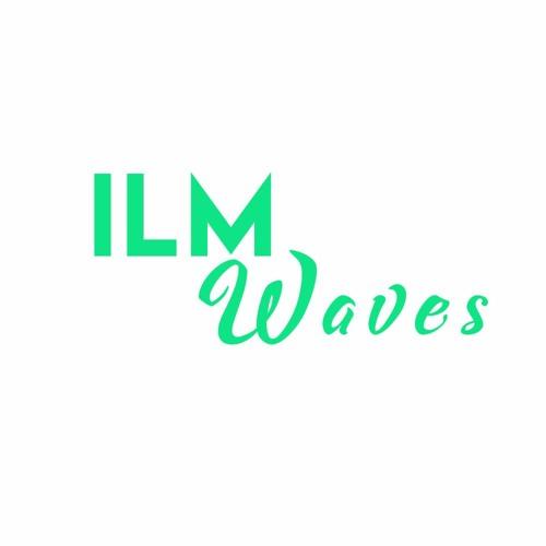 ilm waves's avatar