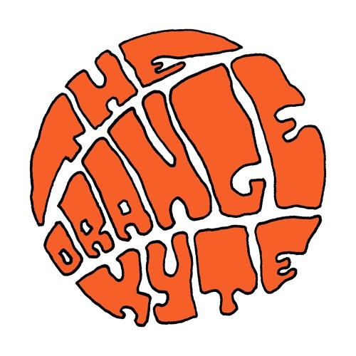 The Orange Kyte's avatar