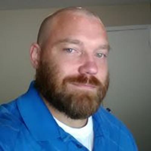 Kyle Conklin's avatar