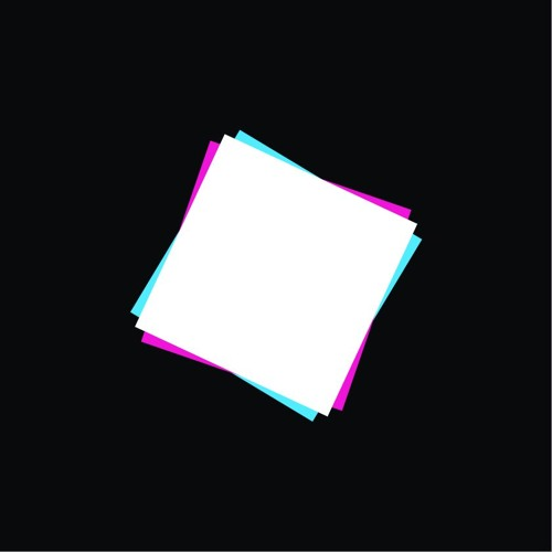 Draxagon's avatar