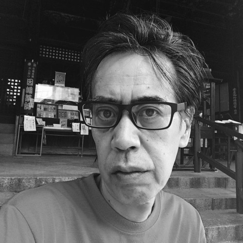akira nakajima's avatar