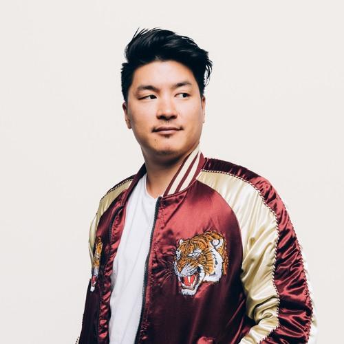Neon Tiger's avatar