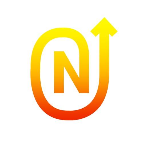 Napollo Group's avatar