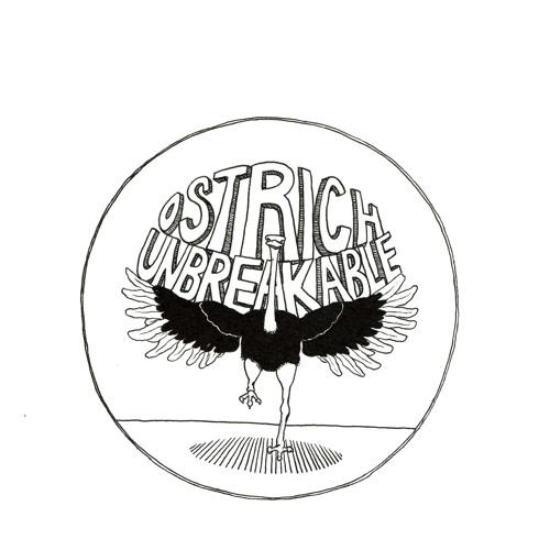 Ostrich Unbreakable's avatar