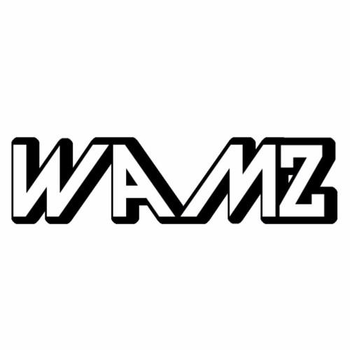 WAMZ's avatar