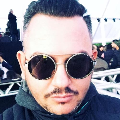NandZ DJ's avatar